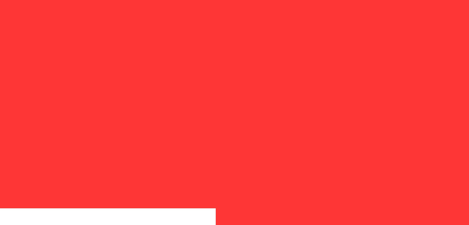 Bloody_riot_logo-1
