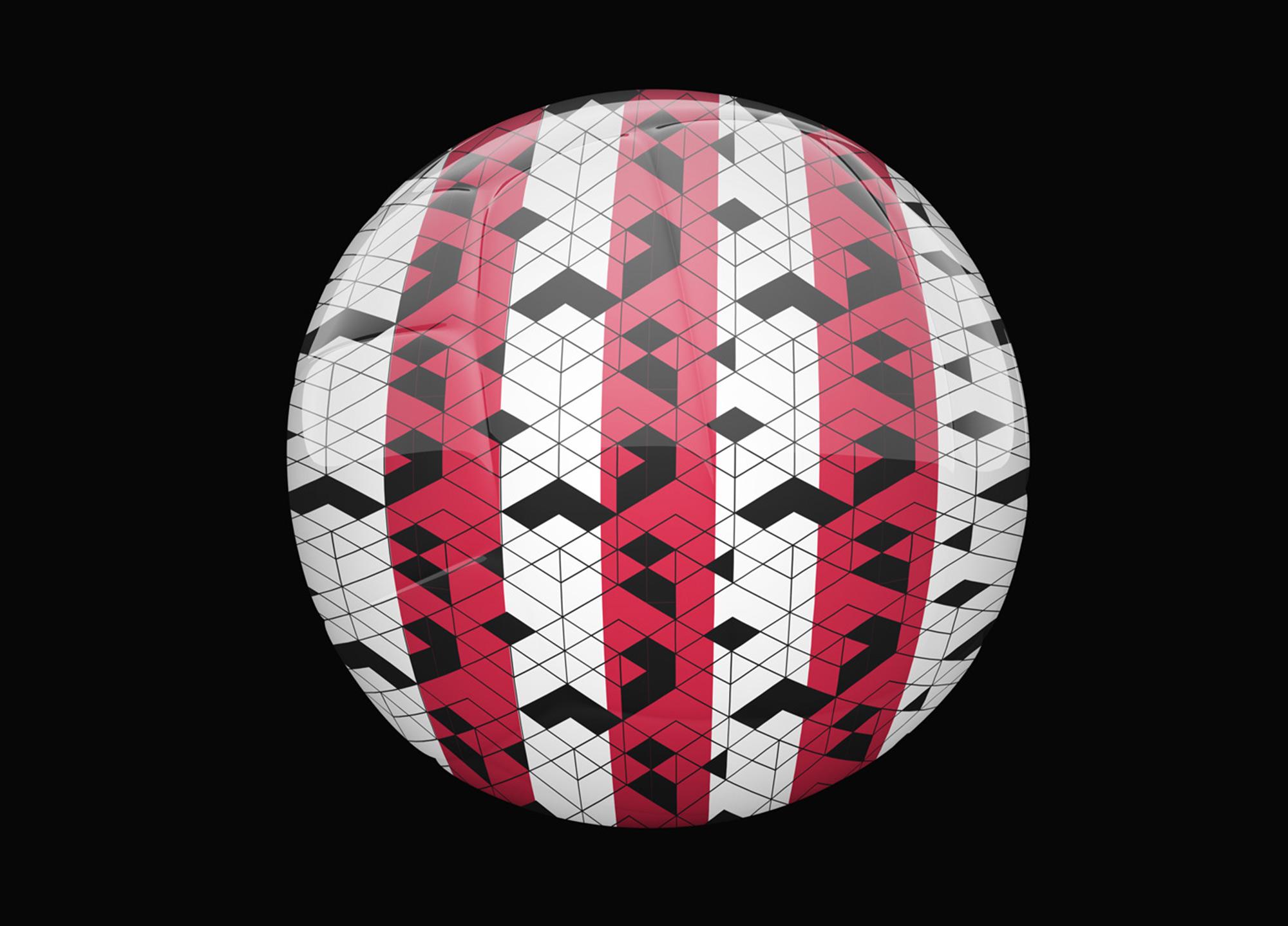cube_ball