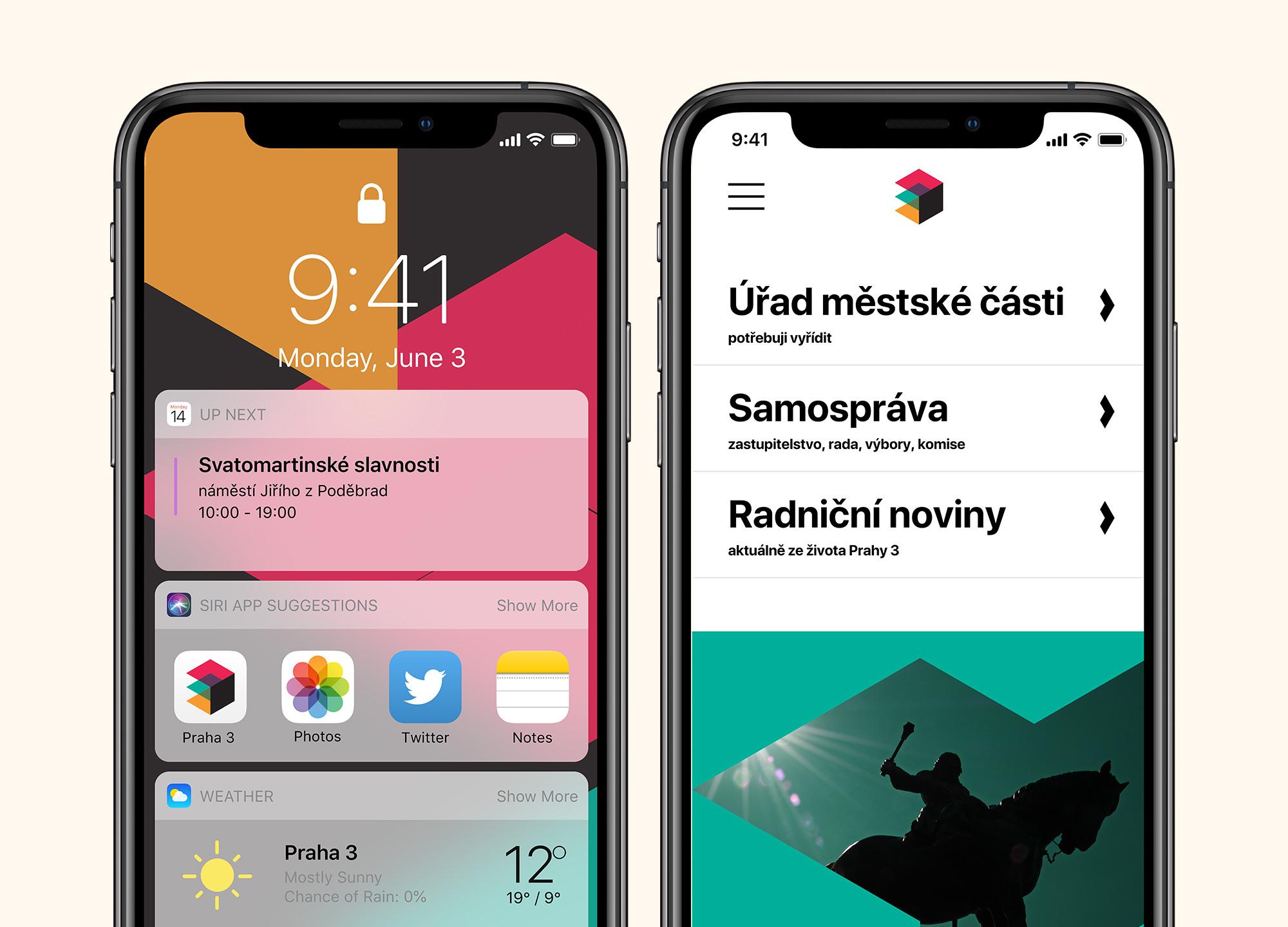 cube_smartphone