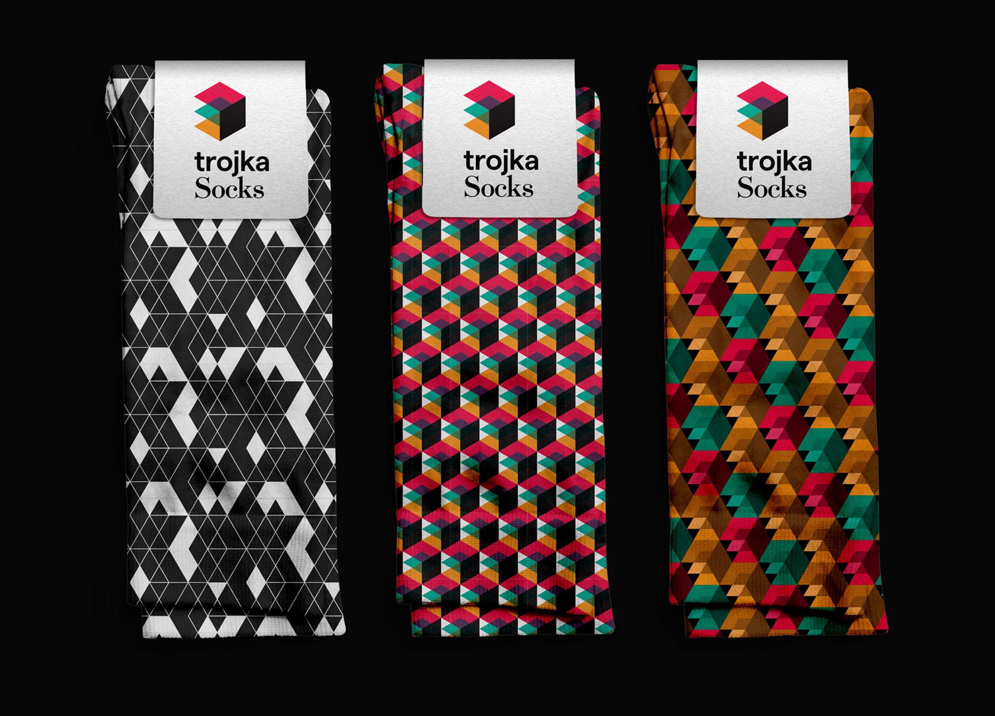 cube_socksdesign
