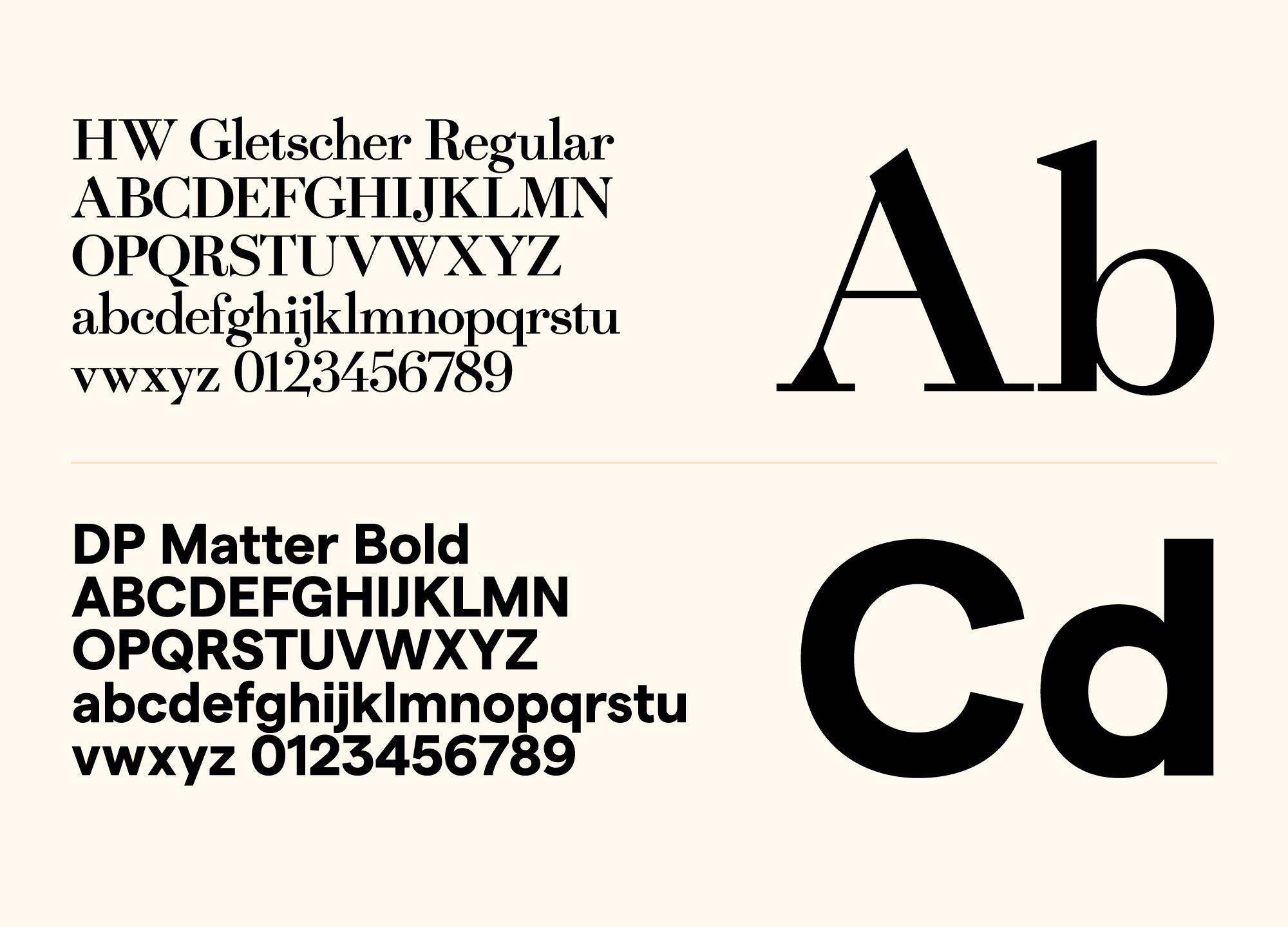 cube_typography